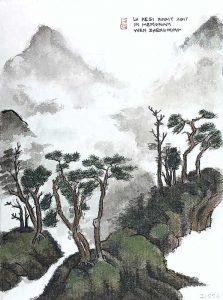 WenZhengming5