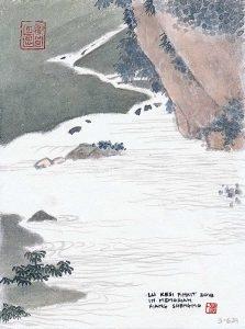 XiangShengmo1