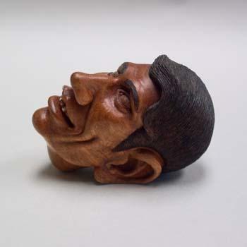 Sculpture 008