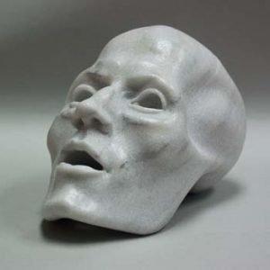Sculpture 012