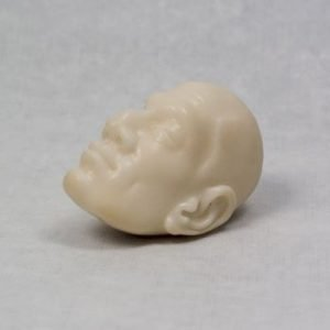 Sculpture 019