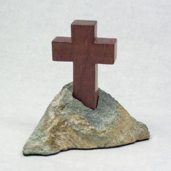 Sculpture 023
